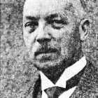 Bernhard Masche