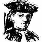 Matija Antun Reljkovic