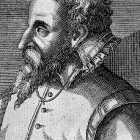 Leonhard Thurneisser