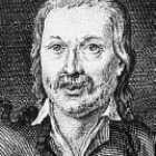 Friedrich Frhr. von der Trenck