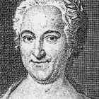 Christiane Marianne von Ziegler