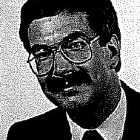 Norbert Diering
