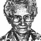 Lieselotte Senff