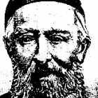 Carl Heinrich Berghaus