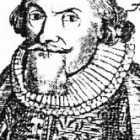 Nikolaus Elert