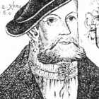 Georg Schüler