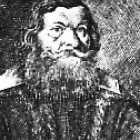 Johannes Strahl