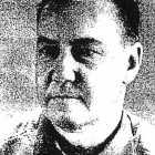 Boris Djacenko