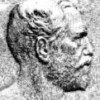 Julius Hirschberg