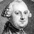 Johann Carl Wilhelm Moehsen