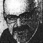 Karl Reinhold Döderlin