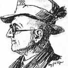 Paul Dahms