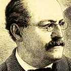 Ernst Dohm