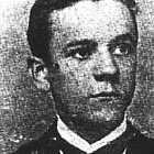 Arthur Grollmitz