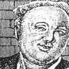 Jakob Frhr. von Gundling